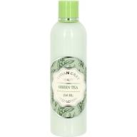 Vivian Gray Naturals Green Tea ihupiim 1312