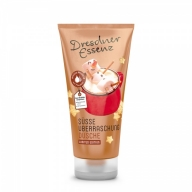 Dresdner Essenz dušigeel vahukomm