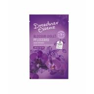 Dresdner Essenz Blossom Violet vannisool