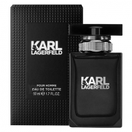 Karl Lagerfeld For Him Eau de Toillette 50 ml