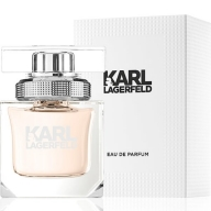 Karl Lagerfeld For Her Eau de Parfum 45 ml