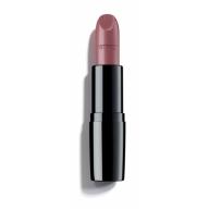 """Artdeco Perfect Color Lipstick huulepulk 820 """"creamy rosewood"""""""