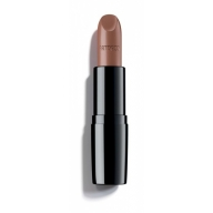 "Artdeco Perfect Color Lipstick huulepulk 851 ""soft truffle"""