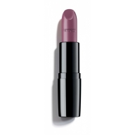 "Artdeco Perfect Color Lipstick huulepulk 939 ""mauve butterfly"""
