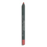 "Artdeco Soft Lip Liner Waterproof veekindel huulepliiats 108 ""fireball"""