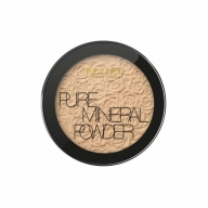 Revers Pure Mineral kompaktpuuder 02