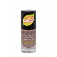 "Benecos Happy Nails küünelakk 5ml""rock it"""