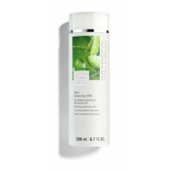 Artdeco Skin Yoga Aloe puhastuspiim 63901