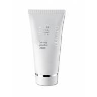 Artdeco Skin Yoga Calming Sensitive Cream rahustav näokreem tundlikule nahale 6444