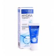 Revuele Hydra Therapy niisutav silmakreem 100268