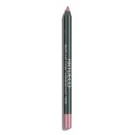 "Artdeco Soft Lip Liner Waterproof veekindel huulepliiats 186 ""shy rose"""