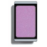 """Artdeco lauvärv 88A """"pearly soft lilac"""""""
