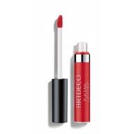 "Artdeco Full Mat Lip Color kauapüsiv huulevärv 66 ""royal red"" 188166"