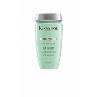 Kerastase Spécifique Bain Divalent šampoon rasusele peanahale