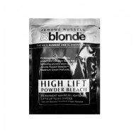 Jerome Russell Bblonde Powder Bleach blondeerimispulber 1 tk