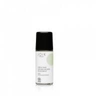 Joik Organic salvei mineraaldeodorant