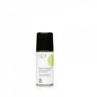 Joik Organic sidruni ja geraaniumi minaraaldeodorant