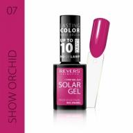 Revers Solar Gel küünelakk 07