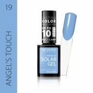 Revers Solar Gel küünelakk 19
