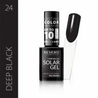 Revers Solar Gel küünelakk 24
