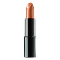 Artdeco Perfect Color huulepulk 59
