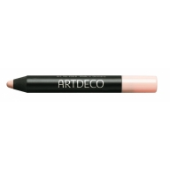 Artdeco peitepliiats 3