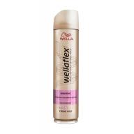 Wellaflex Sensitive Strong Hold juukselakk