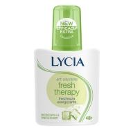 Lycia Anti Odorante Fresh Therapy higilõhna neutraliseeriv sprei