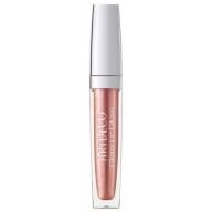 Artdeco Glamour Gloss huuleläige 56