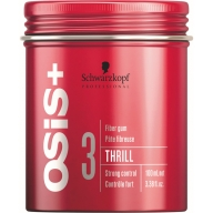 SCH.OSIS+ FIIBERVAHA 100 ml