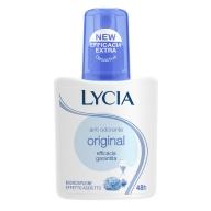 Lycia Original higilõhna neutraliseerija