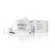 Artdeco Pure MInerals Instant Lifting Perfection Cream pinguldav näokreem 67500