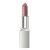 Artdeco Pure Moisture huulepulk mineraalidega 117