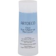 Artdeco Duo Eye veekindla silmameigi eemaldaja 2966