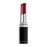 Artdeco Color Lip Shine huulepulk läikega 34