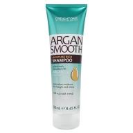 Creightons argaaniaõliga šampoon 3518