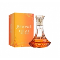 Beyonce Heat Rush Eau de Toilette 30 ml