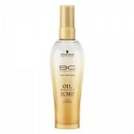 Schwarzkopf Professional BC Oil Miracle kuiv kerge õlisprei