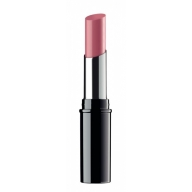 Artdeco Long Wear Lip Color huulepulk 35