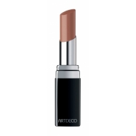 Artdeco Color Lip Shine huulepulk läikega 06