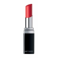 Artdeco Color Lip Shine huulepulk läikega 21