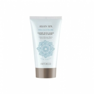 Artdeco Asian Spa Skin Purity toitev kätekreem 65421
