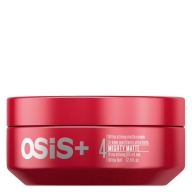 SCH.OSIS+ MATTKREEM Mighty Matte 85 ml