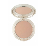 Artdeco Sun Protection Powder Foundation SPF 50 kompaktpuuder 20