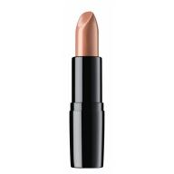 Artdeco Perfect Color huulepulk 73A