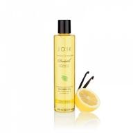 Joik dušiõli sidrun & vanilje