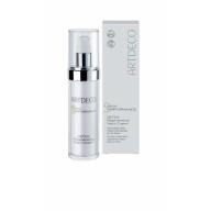Artdeco Skin Performance Detox taastav öökreem 67601