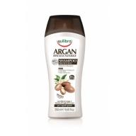 Equilibra Argan Oil kaitsev argaania šampoon 98%