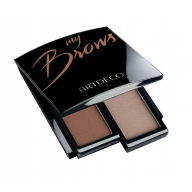 Artdeco Beauty Box Duo Brows 5160.2