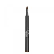 Misslyn Liquid Eyeliner Long Lasting silmalainer pruun 36.4